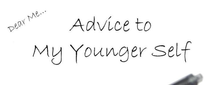 Dear younger self 2