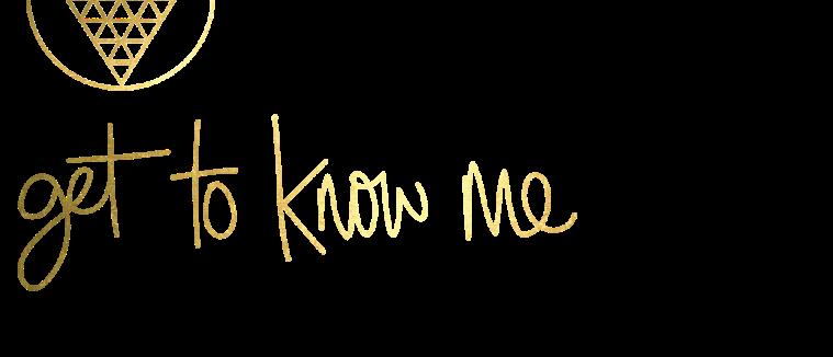 VJ_Get-to-know-me-2