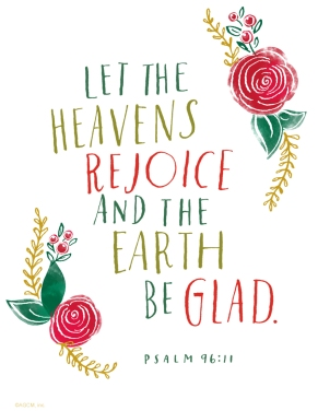 printable-bible-quote1