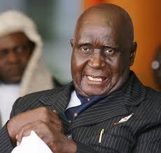 Zambia's last hero standing - Kaunda at 90 - New African Magazine
