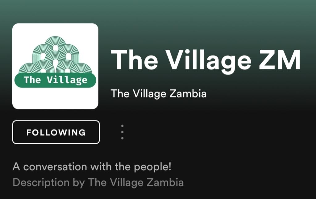 The Village ZM